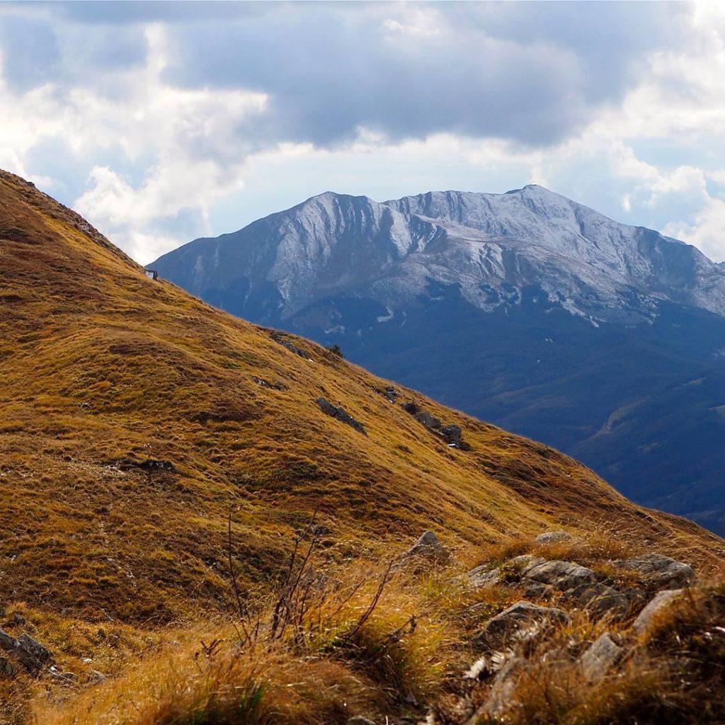 Alpe di Succiso – ReggioEmilia –@febo_tara