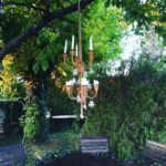 Labirinto Effimero, Alfonsine | Ph. @barbtekky via Instagram