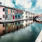 WLM 2015 #WikiLovesViaEmilia1° classificata – Comacchio (FE), ph. Vanni Lazzari CC-BY-SA 3.0