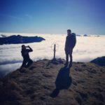 Alpe di Succiso – ReggioEmilia – @luca_stefani