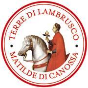 """Terre di Lambrusco: il concorso enologico che celebra il """"Rosso Frizzante"""""""