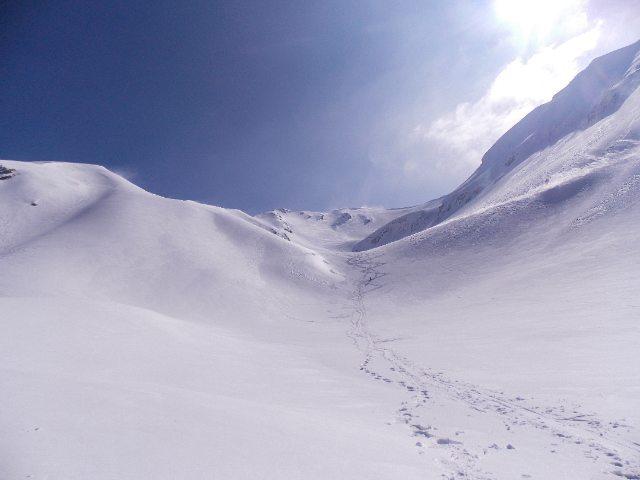Alpe di Succiso – ReggioEmilia –@alaska_spines