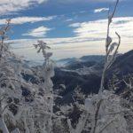 Balze di Verghereto, Monte Fumaiolo | Ph. Maru033 WLE2019