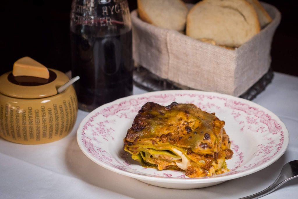 Lasagne verdi ph FoodFunTravel