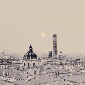 ArtCities dell'Emilia Romagna con Katia_Mi: diario di viaggio