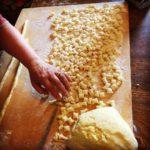 @lacollinaitaly Handmade Gnocchi