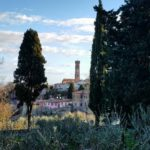 @giuggiola_fra Santarcangelo di Romagna