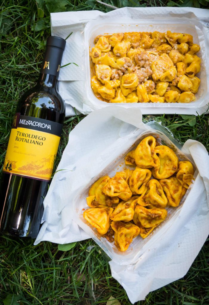 Tortelloni ph FoodFunTravel