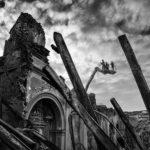 WLM 2015 Premio Memoria dei Luoghi – San Felice sul Panaro (MO), Terremoto Emilia, ph. Luca_Monelli CC-BY-SA 3.0