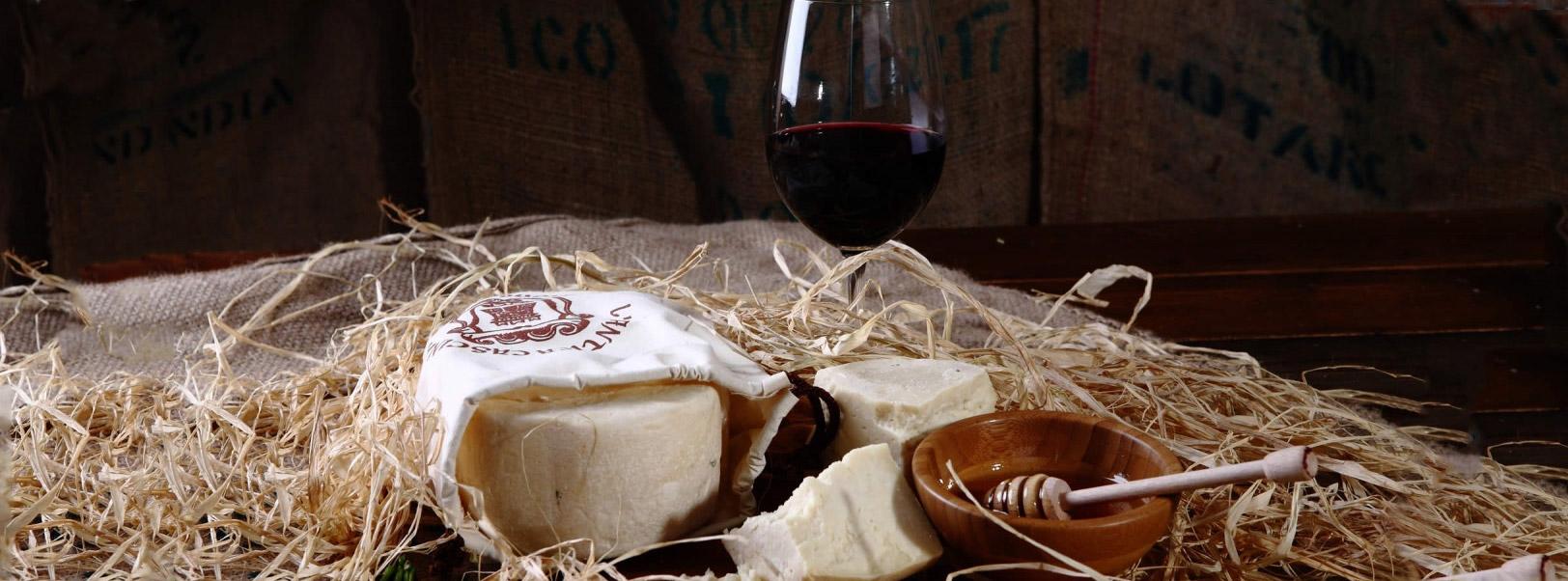 Health and Gastronomy in Emilia-Romagna