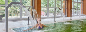 Emilia Romagna: a world of Wellness to be discovered