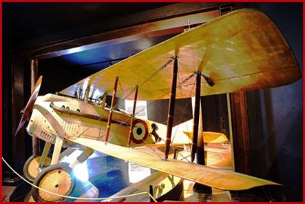 17-5-9-a-maggio-nella-motor-valley-museo-baracca