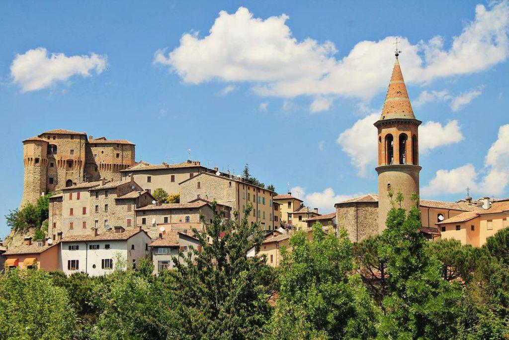 @mile_di87 Sant'Agata Feltria