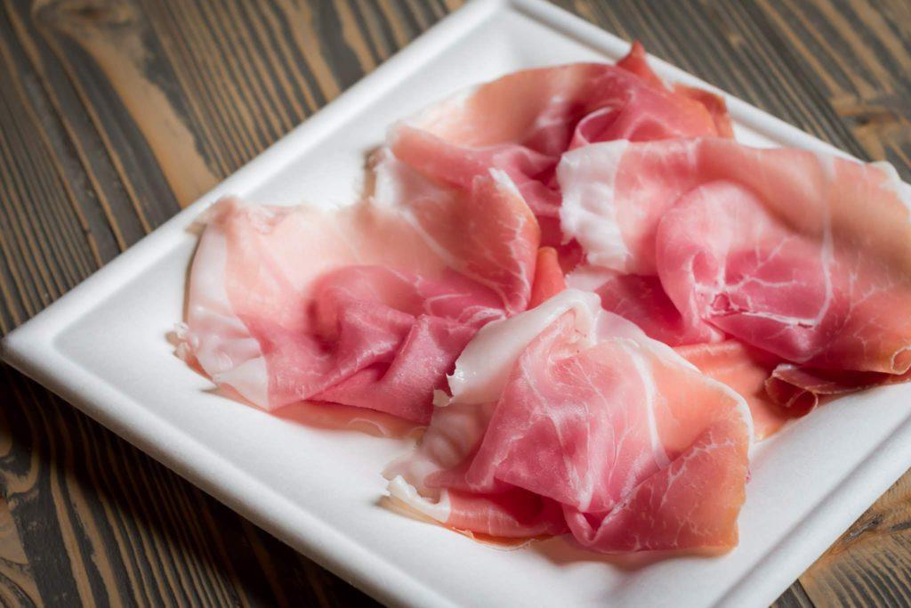Parma Ham ph FoodFunTravel