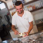 Bologna,Cremeria della Grada ph FoodFunTravel