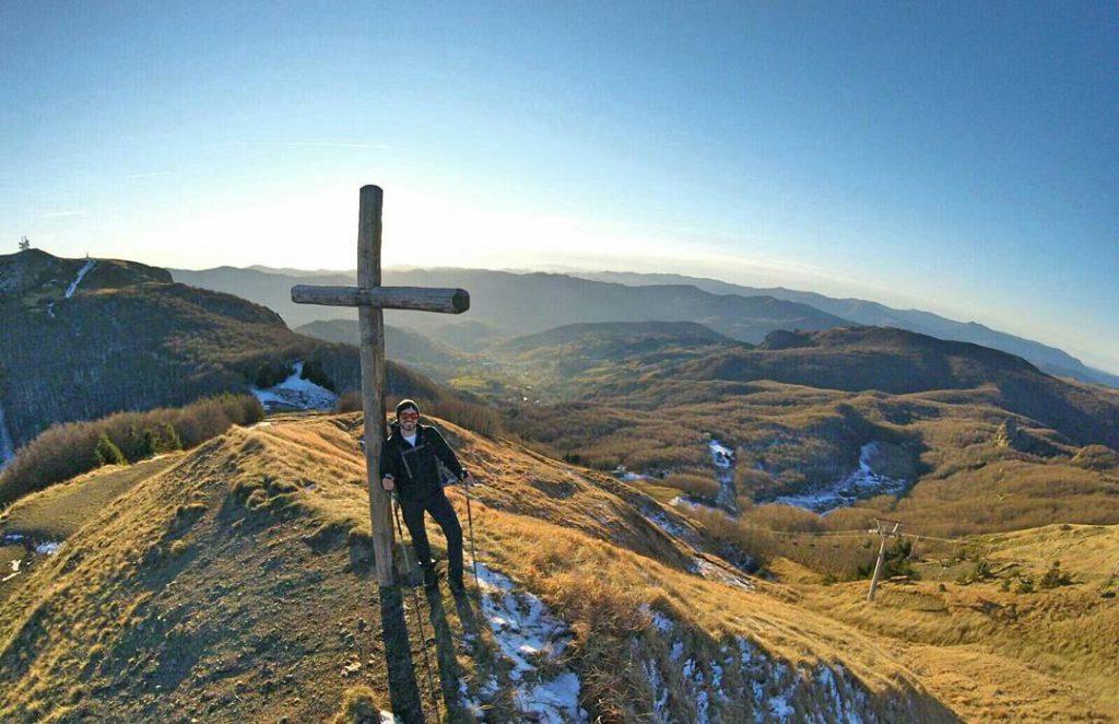 Bue Mount – Parma – @jacopo.baldi
