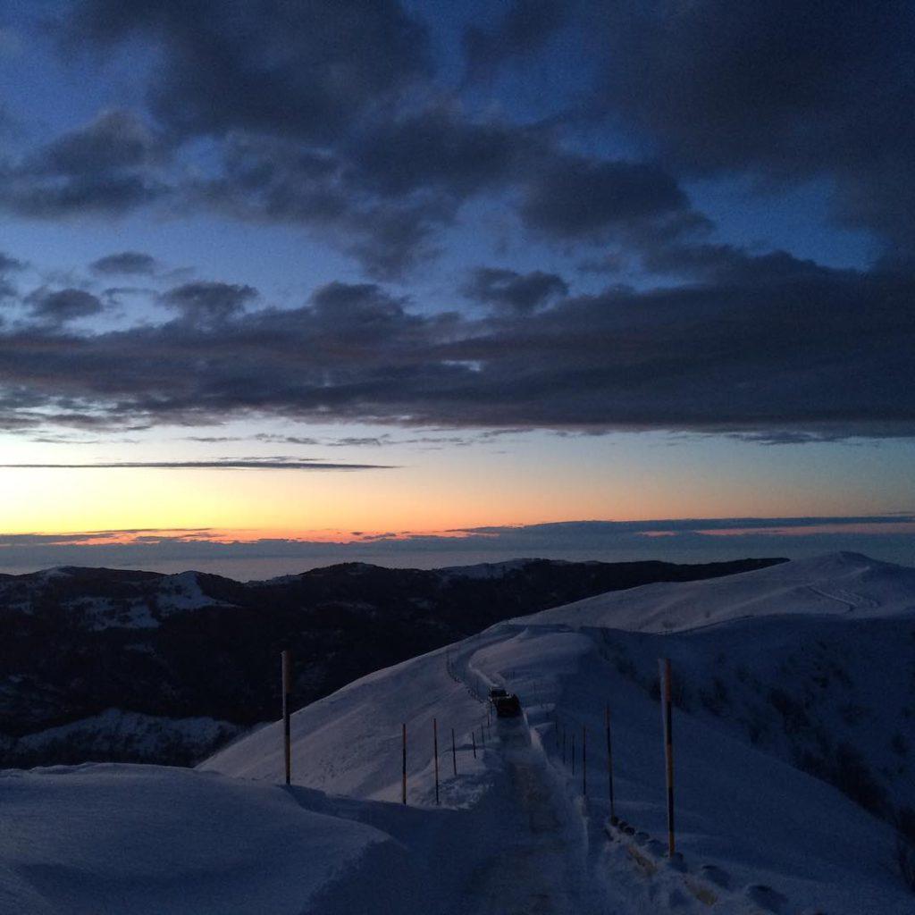 Lesima Mount – Piacenza – @cristinvalla