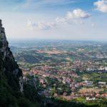 San Marino ph FoodFunTravel