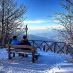 Falco Mount – Firenze/Arezzo/Forlì-Cesena – @sardellif