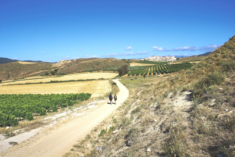 Emilia Romagna Slow   Longobarda – Romea Strata Nonantolana Way