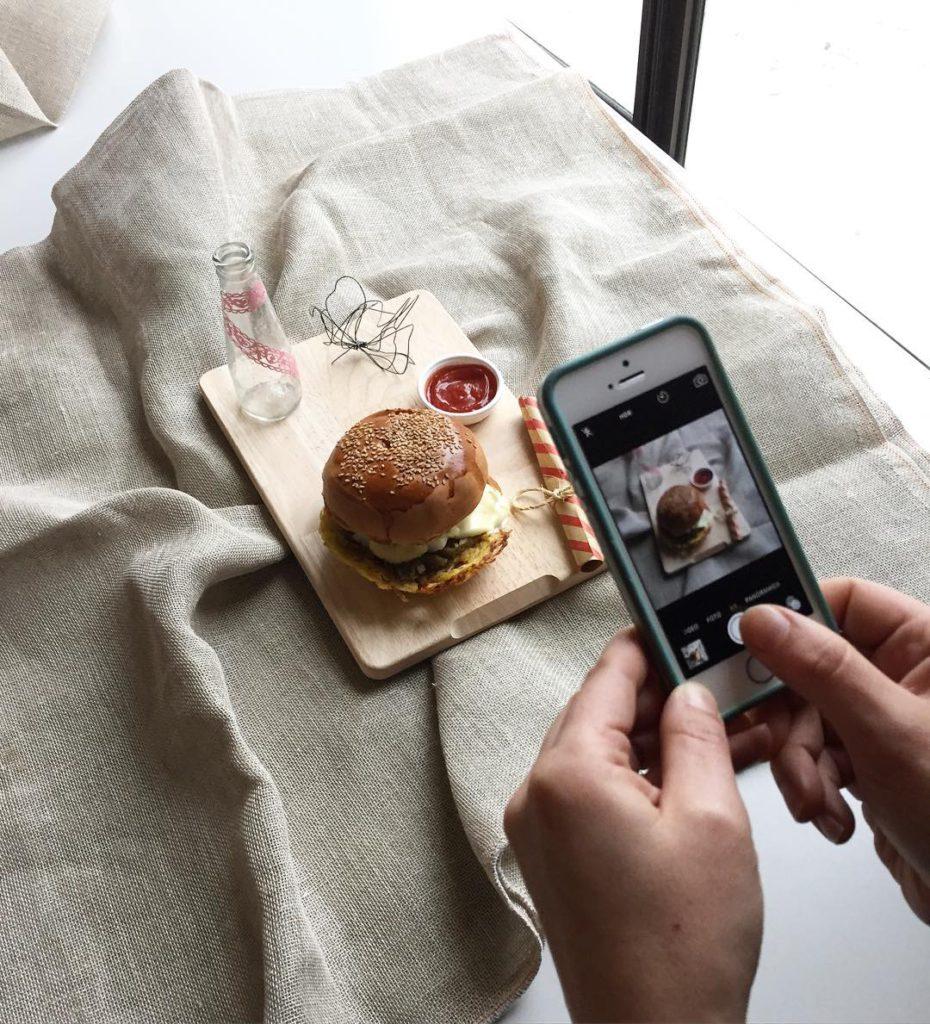 @500_bianca: Trucchi e segreti della fotografia con Smartphone