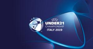 Under 21 European Championship: all the games in Emilia-Romagna