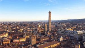 10 buoni motivi per venire in Emilia Romagna