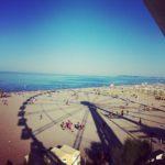 Rimini | Ph.gioghi_13