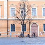 Sant'Arcangelo di Romagna (RN) – Ph.@turntablekitchen