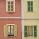Colors of Emilia-Romagna – Ph.@turntablekitchen