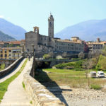 Via degli Abati – Bobbio Panorama, Ph. AlessandroVecchi