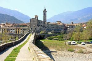 Emilia Romagna Slow | La Via degli Abati