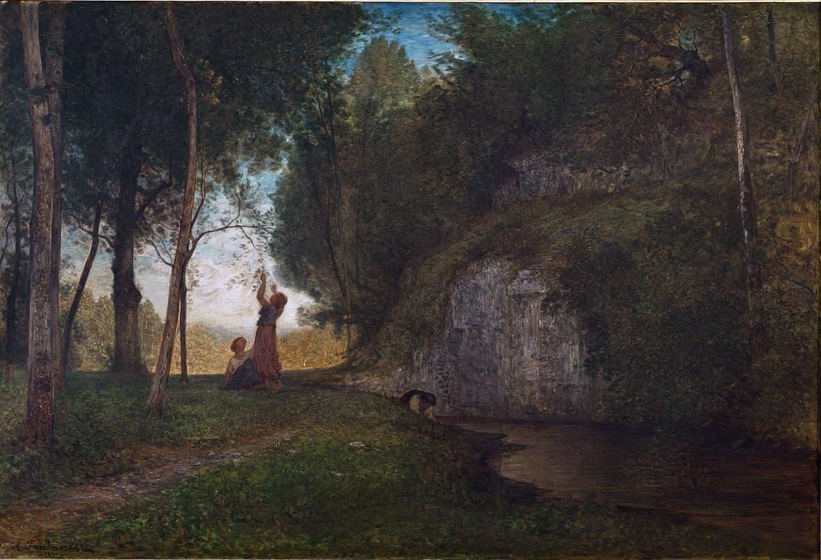 Aprile 2019 – Le mostre in Emilia Romagna