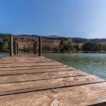Bagno di Romagna (FC), estate al Lago di Acquapartita Ph. Andrea Baravaccini – CC BY NC SA 3.0