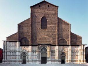 Chiese in Emilia-Romagna: le più belle facciate