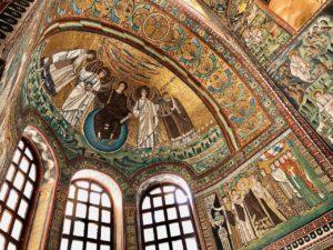 An Emilia-Romagna getaway from Venice