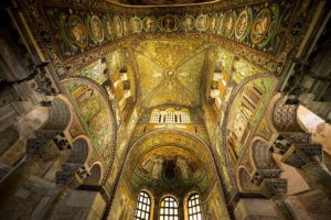 Wiki Loves Monuments: Emilia Romagna back on the podium