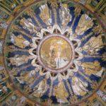 Battisterio Neoniano, Ravenna | Ph. Keith Jenkins