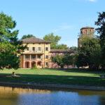 Bentivoglio (BO), Museo della civiltà contadina | Ph. Biancamaria Rizzoli