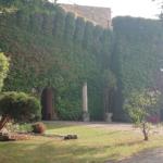 Bertinoro, Rocca   Ph pensieridalmondo