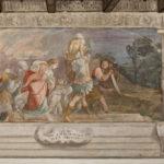Bologna – IL FREGIO DEI CARRACCI. Opera a confronto