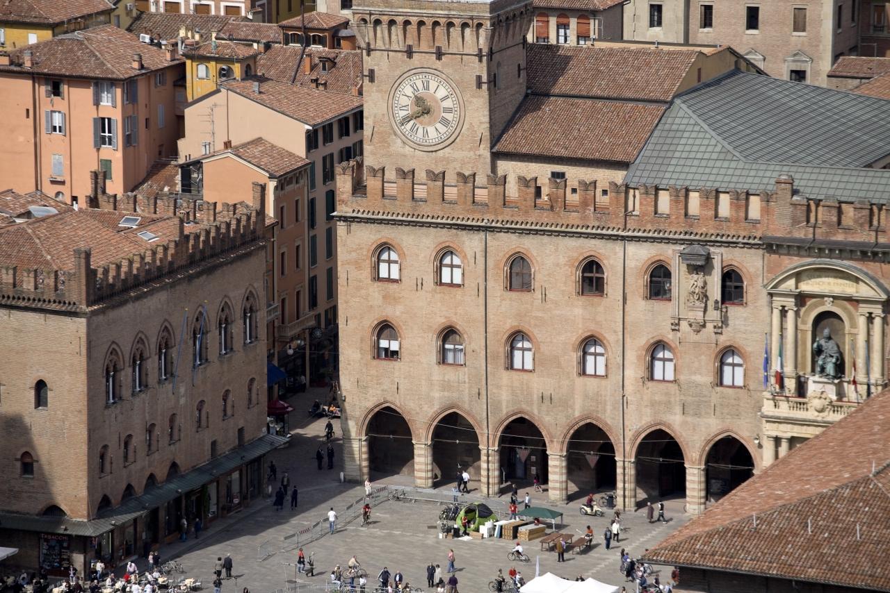 """Bologna """"Porta d'Italia"""": 5 nuove tratte Ryanair da e verso l'Europa"""