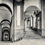 Bologna, Portico di San Luca, ph. Vanni Lazzari, WLM2019 2° classificata, CC-BY-SA 4.0
