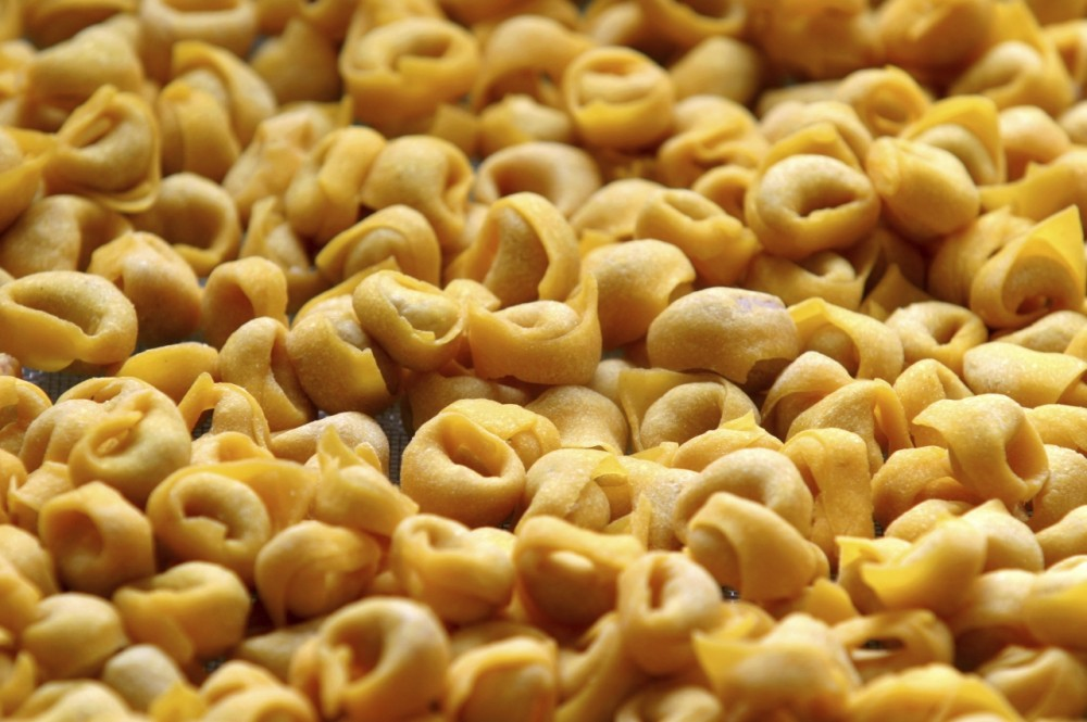 5 food experiences not to be missed in Emilia Romagna