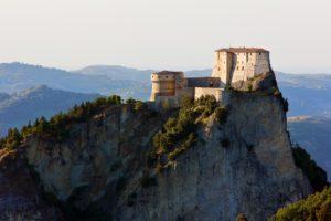 Fortezze di Romagna: 10 Castelli Malatestiani da non perdere