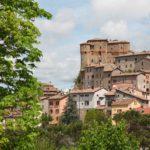 Sant'Agata Feltria (Rimini) | Ph. Rimini Turismo