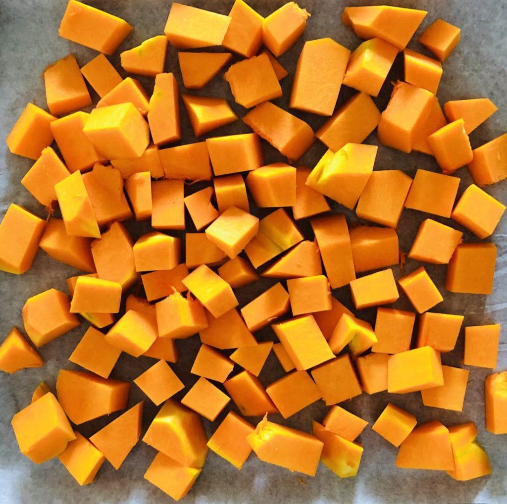 Pumpkin Ph. FedeCortezzi