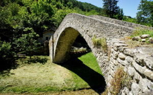 5 itineraries to enjoy the nature in Emilia Romagna