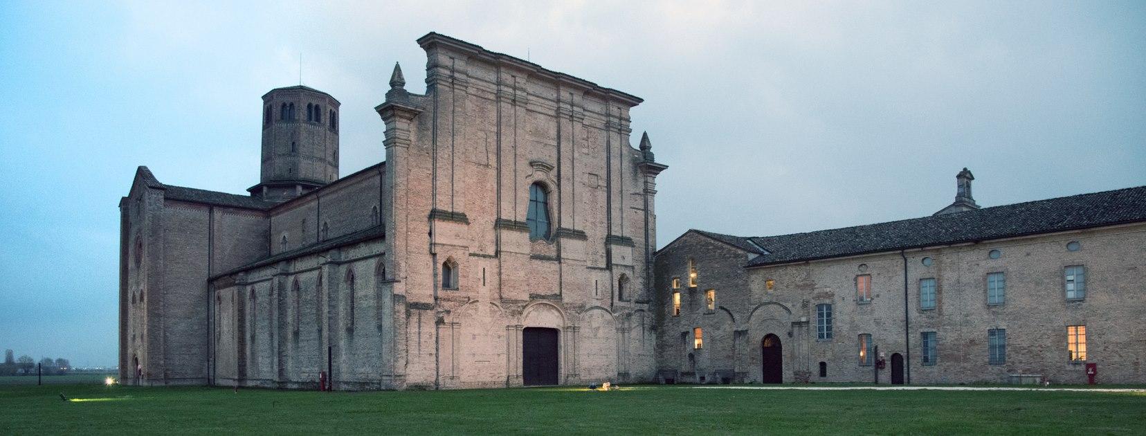 CSAC Parma