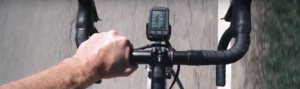 """I flew to Italy to ride my bike"": Granfondo Cassani lived by Cameron Jeffers"